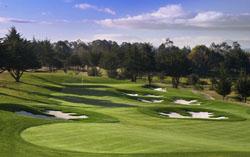 BlackHorse Golf Club