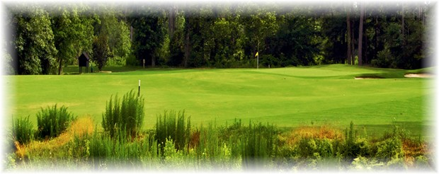 Cypresswood Houston golf packages
