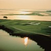 Kiawah Island - Oak Point