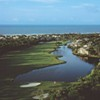 Kiawah Island - Turtle Point