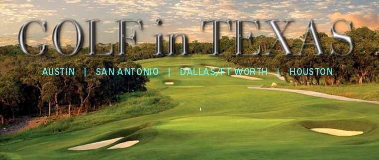 San Antonio golf packages