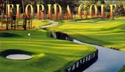 Florida Golf Packages!