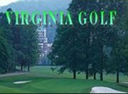 Virginia Golf Packages!