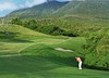 Mexico and Caribbean GOLF