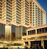 Marriott Austin Capital