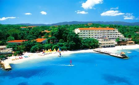 CLICK HERE! for Sandals Ocho Rios Resort and Golf Club
